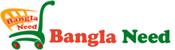 Bangla Need